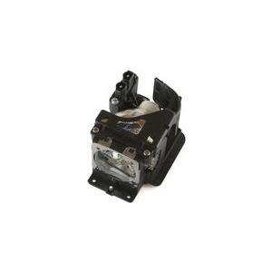 MicroLamp - Projektorlampe - 220 Watt - 2000 Stunde(n) - für Eiki LC XB33, XB33N