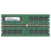 Infineon 512 MB DDR2 DIMM SDRAM