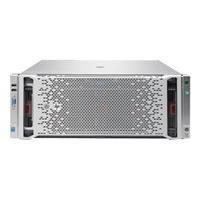 Hewlett-Packard HP ProLiant DL580 Gen9 - Server...