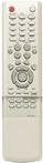 Samsung BN59-00464A - IR Wireless - Weiß - TV -...