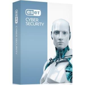 ESET Cyber Security - Abonnement-Lizenz (3 Jahr...