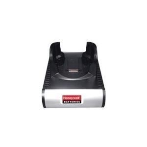 GTS HCH-7010-CHG Single Cradle Charger - Ladestation für Barcode-Scanner - für Motorola MC70, MC75