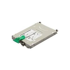Hewlett-Packard HP - Festplatten-Bracket (73428...