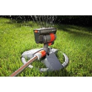 Gardena 8127-20 Wassersprinkler (08127-20)