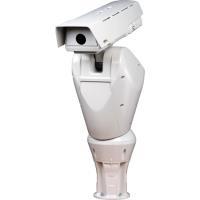 AXIS Q8632-E - Thermo-Netzwerkkamera - schwenke...