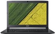 Acer Aspire 5 A517-51G-5405 - Core i5 8250U / 1...