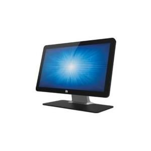 Elo 2002L M-Series LED-Monitor (E396119) (Bild #1)