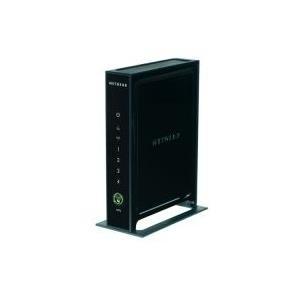NetGear RangeMax Wireless-N OpenSource RangeMax...
