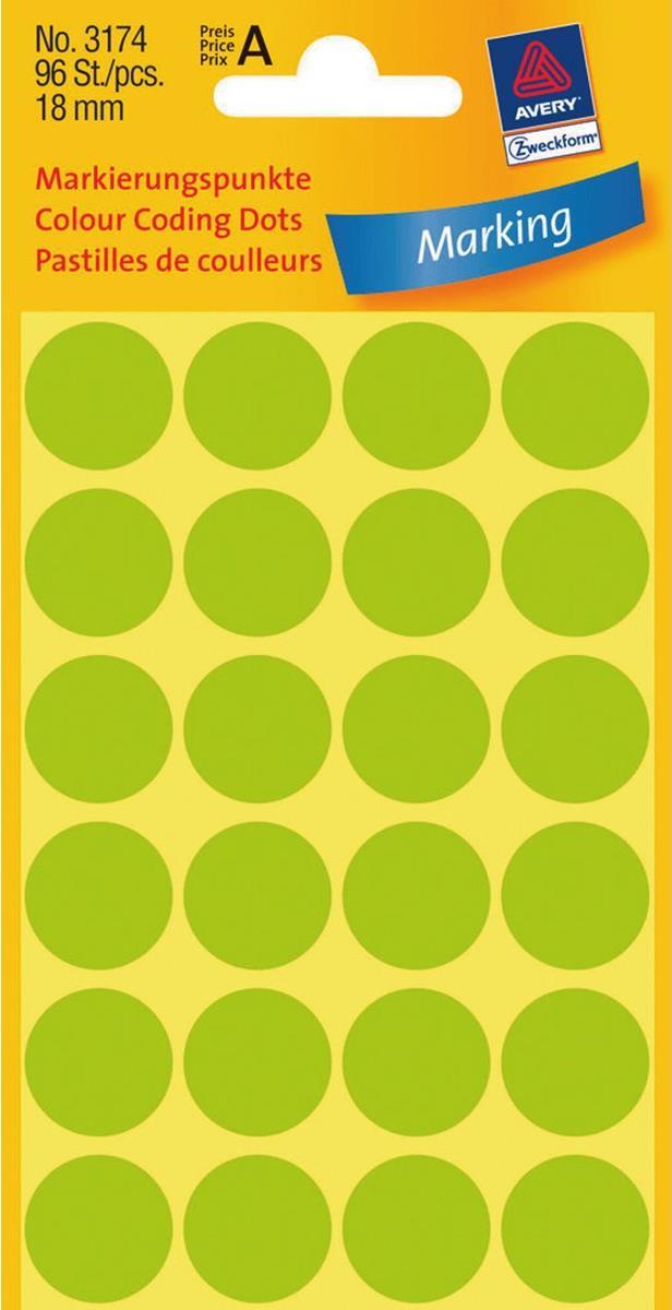 Orange H/ängender Ordner f/ür die lose Blatt-Ablage im B/üro A4 H/ängemappe Ordner Einh/ängen 5 St/ück Gr/ün Gelb Rot Blau