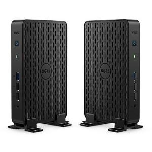 Dell Wyse 3030 - Thin Client - DTS - 1 x Celero...