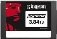 Kingston Data Center DC500R (SEDC500R/3840G)
