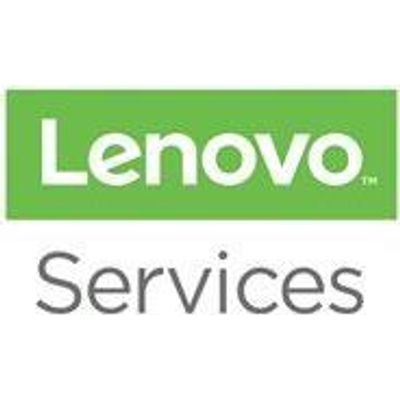 Lenovo On-Site + Premier Support (5WS0T36154)
