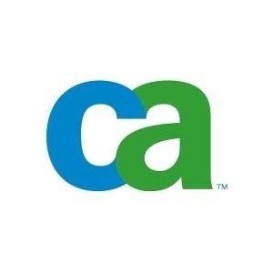CA ARCserve Backup Client Agent for Windows - E...