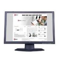 Faytech Touch-Monitor 55,9 cm (22) schwarz (FT2...
