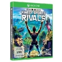 Microsoft Kinect Sports Rivals (Xbox One) (5TW-...