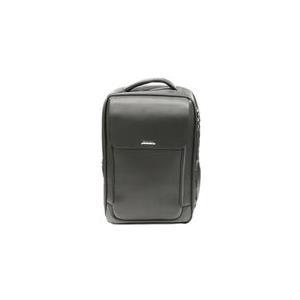Kensington SecureTrek Laptop Overnight - Notebo...