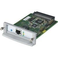 SEH PS1106 - Druckserver - EIO - Ethernet, Fast...