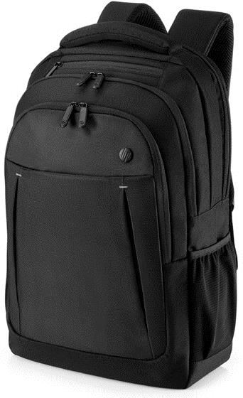 17.3 BUSINESS BACKPACK . 0191628882380 2SC67ET 10_2M3ND26