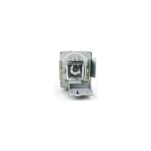V7 - Projektorlampe (gleichwertig mit: BenQ 5J....