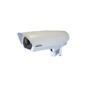 Panasonic TC0938450-015CE - Thermo-Netzwerkkame...
