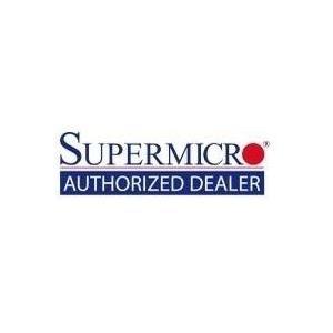 Supermicro SuperServer 6026TT-GIBQRF - 2 Knoten...