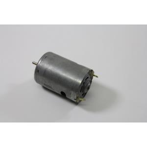 Absima 2300034 RC-Modellbau Einzelteil (2300034)