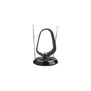 One for All SV 9153 - Antenna - TV, radio - innen