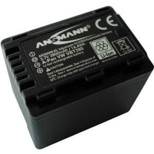 Unterhaltungselektronik Effizient Jhtc Batterien Für Sony Np Bg1 Batterie 1400 Mah Np-bg1 Für Sony Cyber-shot Dsc-h3 Dsc-h7 Dsc-h9 Dsc-h10 Dsc-h20 Dsc-h50 Dsc-h55 Stromquelle