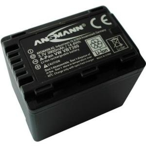 Stromquelle Digital Batterien Effizient Jhtc Batterien Für Sony Np Bg1 Batterie 1400 Mah Np-bg1 Für Sony Cyber-shot Dsc-h3 Dsc-h7 Dsc-h9 Dsc-h10 Dsc-h20 Dsc-h50 Dsc-h55