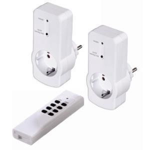 Hama 00121938 Smart Plug (00121938)