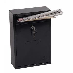 Phoenix MB0116KB Briefkasten (MB0116KB) - broschei