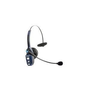 Audiozubehör - VXI BlueParrott B250 XTS Headset On Ear vertikal drahtlos Bluetooth aktive Rauschunterdrückung (203890)  - Onlineshop JACOB Elektronik