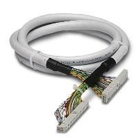 Phoenix Contact FLK 50/EZ-DR/ 100/KONFEK - Kabel Inhalt: 1 St. (2289078)