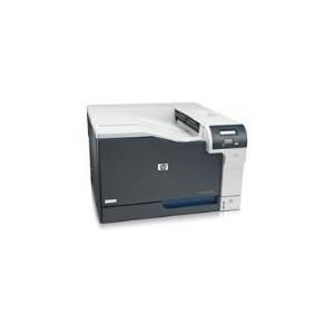 HP Inc HP Color LaserJet Professional CP5225 - ...