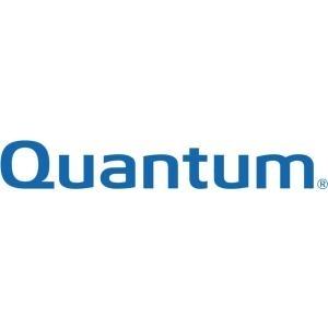 Quantum Capacity Expansion - Lizenz (Upgrade-Li...