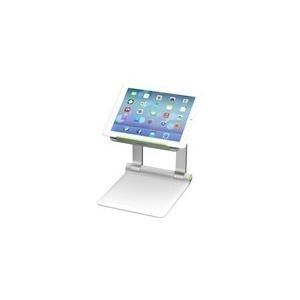 Belkin Portable Tablet Stage - Aufstellung für ...