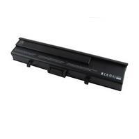 Origin BTI - Laptop-Batterie (gleichwertig mit:...