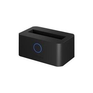 RaidSonic ICY BOX IB-2501U3 - HDD-Dockingstatio...