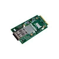 Gigabyte Dualport Netzwerkkarte PCIe 10GBit GC-MLIEB (9CMLIEBNS-00)
