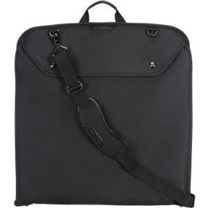 Samsonite 35V-09-017 Upright bag Nylon Gepäcktasche (35V-09-017)