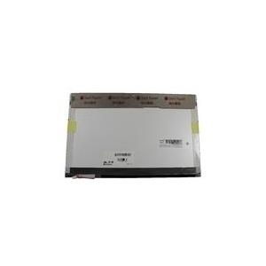 MicroScreen MSC31009 - 39,12 cm (15.4) B154EW01 V.2 1280 x 800 Pixel (MSC31009, V.2) - broschei