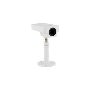 AXIS M1145 Network Camera - Netzwerkkamera - Fa...