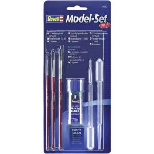 Revell 29620 Paint brush Modellbauzubehör (29620)