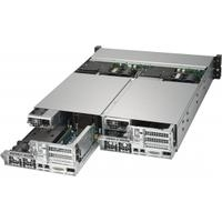 Super Micro Supermicro SuperStorage Server 2028...