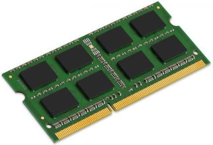 Kingston ValueRAM DDR3L (KVR16LS11/8) (Bild #1)