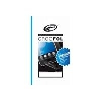 Crocfol Premium - Bildschirmschutz für HTC One (M8) (PR3794) - broschei