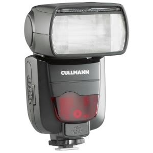 Cullmann CUlight FR 60N für Nikon