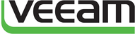 Veeam Agent for Microsoft Windows and Linux - S...