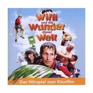Florian Fi Various-Willi Und Die Wunder Dieser ...