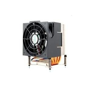Supermicro SNK-P0040AP4 - Prozessorkühler - (So...
